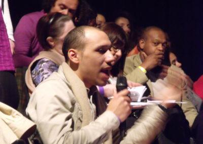 delegates-at-bwc-2012