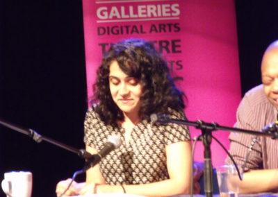 panelist-divya-ghelani-at-bwc-2012