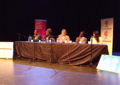 poetry-futures-panel-at-bwc-2012